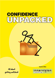 Confidence unpacked
